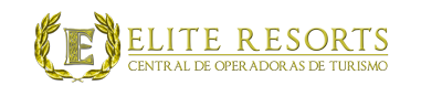 Resorts Vila Galé